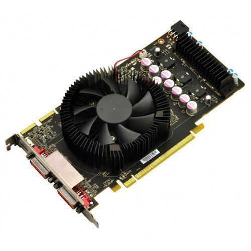 AMD ATI RADEON HD driver for Windows 10 64B