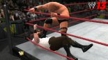 WWE 13 screenshot 1