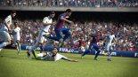 FIFA 13 screenshot 1