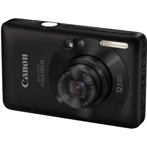 buy canon ixus 100 is digital camera in india at the best price rh nextworld in canon ixus 100 is user manual