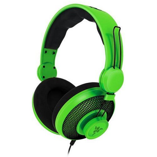 Buy Razer Orca Gaming and Music Headphones in India at the
