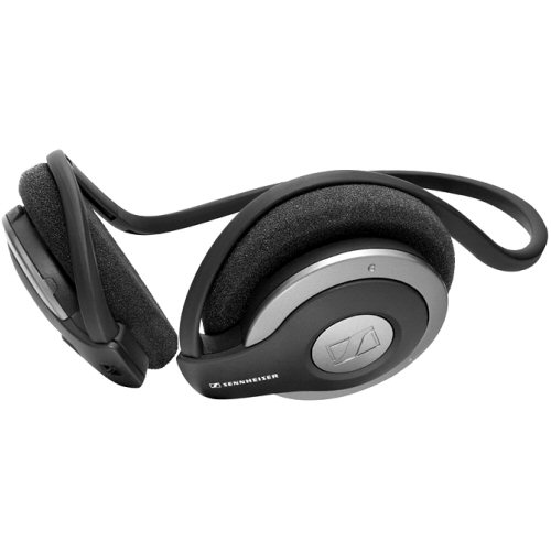 62aac9589df Buy Sennheiser MM 100 Headphones in India at the best price. Screenshots,  videos, reviews available.