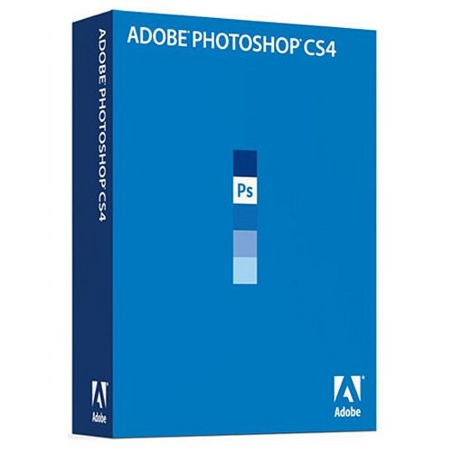 photoshop software price
