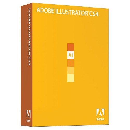 what is the price of Adobe Illustrator CS4