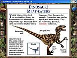 DK Encyclopedia of Nature 2.0 screenshot 2