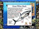 DK Encyclopedia of Nature 2.0 screenshot 3