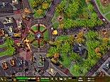 Close Combat: A Bridge too Far screenshot 2