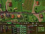 Close Combat: A Bridge too Far screenshot 4