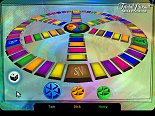 Trivial Pursuit: A Thousand Years of Trivia screenshot 1