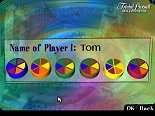 Trivial Pursuit: A Thousand Years of Trivia screenshot 2