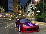 Need for Speed Underground screenshot 1