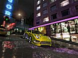 Need for Speed Underground screenshot 4