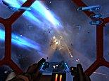 Mace Griffin Bounty Hunter screenshot 2