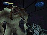 Mace Griffin Bounty Hunter screenshot 4