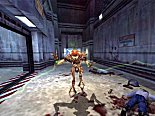 Half-Life: Game of the Year Edition screenshot 1