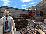Half-Life: Game of the Year Edition screenshot 2