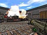 Half-Life: Game of the Year Edition screenshot 3