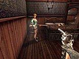 Dead Man's Hand screenshot 2
