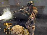 Full Spectrum Warrior screenshot 4