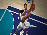 NBA LIVE 2005 screenshot 3