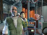 Half-Life 2 screenshot 3