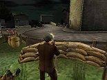 The Great Escape screenshot 3