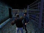 The Great Escape screenshot 4