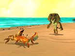 Madagascar screenshot 3