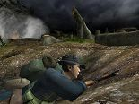 Vietcong 2 screenshot 1
