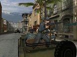 Vietcong 2 screenshot 2