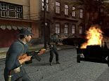 Vietcong 2 screenshot 3