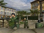 Vietcong 2 screenshot 4
