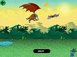 Cyberchase: Castleblanca Quest screenshot 3