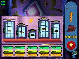 Cyberchase: Castleblanca Quest screenshot 4