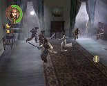 Pirates of the Caribbean: Legend of Jack Sparrow screenshot 2