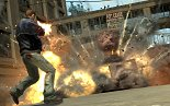 Grand Theft Auto IV screenshot 4