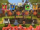 Shrek's Carnival Craze: Party Games screenshot 1