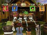Shrek's Carnival Craze: Party Games screenshot 3