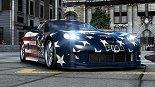 Need for Speed: SHIFT screenshot 4