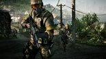 Battlefield: Bad Company 2 Limited Edition screenshot 2