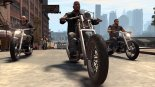Grand Theft Auto: Episodes from Liberty City screenshot 1