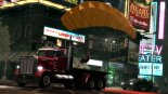 Grand Theft Auto: Episodes from Liberty City screenshot 4