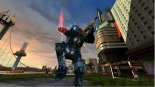 Crackdown 2 screenshot 2