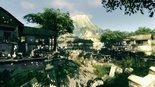 Sniper: Ghost Warrior screenshot 4