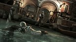 Assassins Creed 2 Game of the Year Platinum screenshot 2