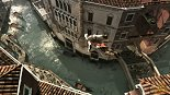 Assassins Creed 2 Game of the Year Platinum screenshot 3