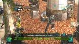 Time Crisis: Razing Storm screenshot 2