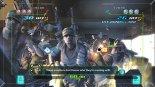 Time Crisis: Razing Storm screenshot 3