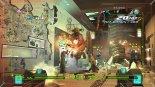 Time Crisis: Razing Storm screenshot 4