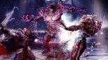 Dragon Age: Origins Ultimate Edition screenshot 1
